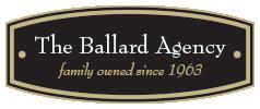 ballard-logo10pxpadding